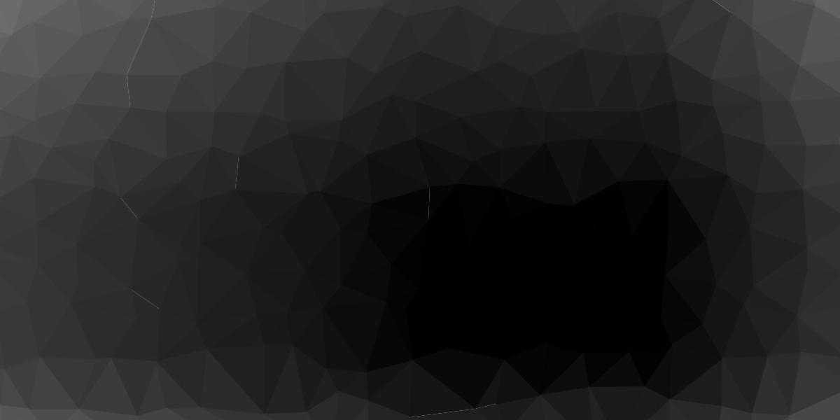 Black Background Images For Desktop Or Mobile Cool Backgrounds